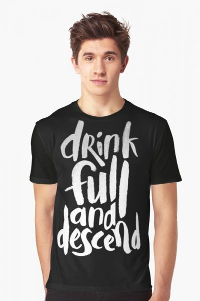 Drink Full