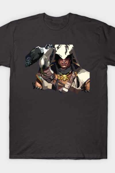 Assassins Creed – Origins T-Shirt
