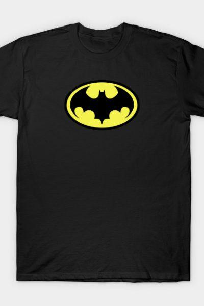 Batman 1989 (2.0) T-Shirt