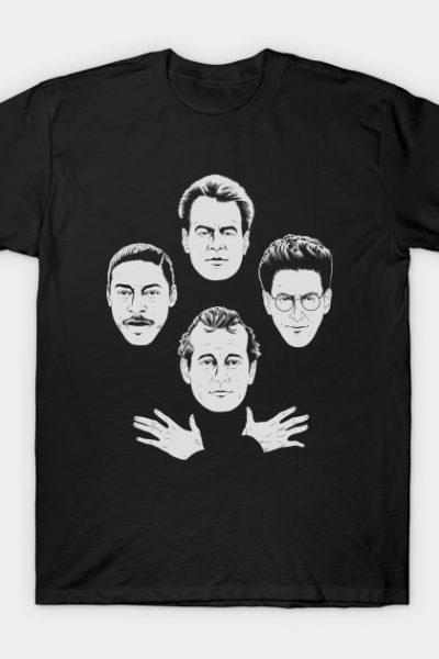 Ghost Rhapsody T-Shirt
