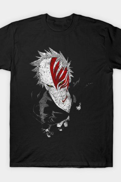 KURASAKI ICHIGO T-Shirt
