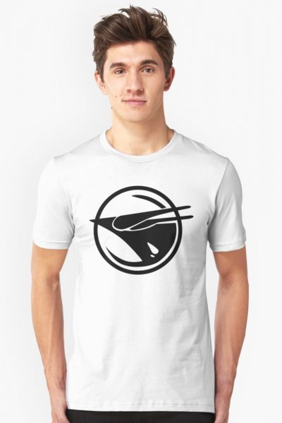 rebel phoenix black