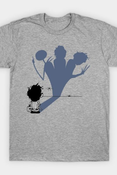 Timmy's Shadow T-Shirt