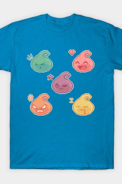 Slime Gang T-Shirt