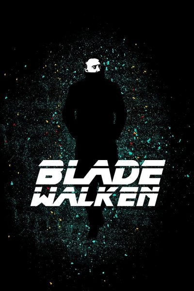 Blade Walken