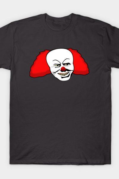Penny Blair T-Shirt