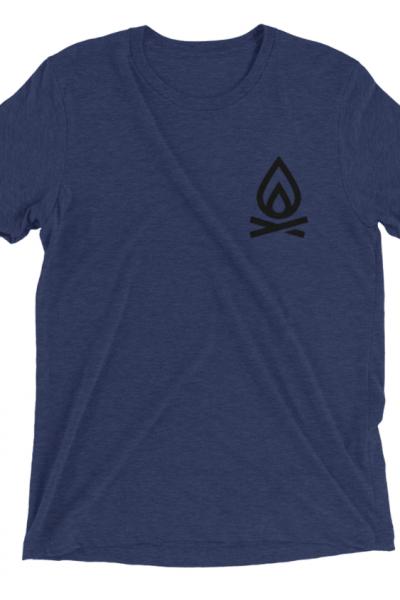 Campfire T-shirt