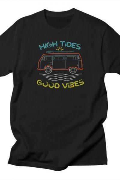 Good Vibes | Rocketman