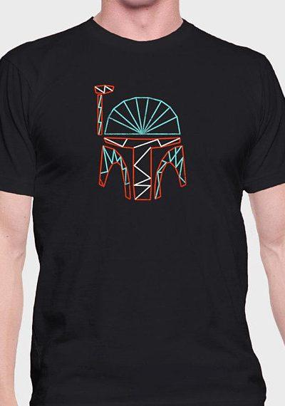 No disintegrationz –  Unisex Men's / Women's T-Shirt