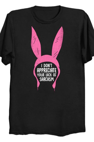 Appreciation Society