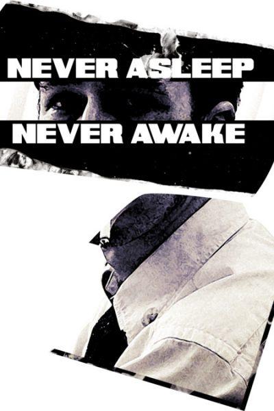 Never Awake