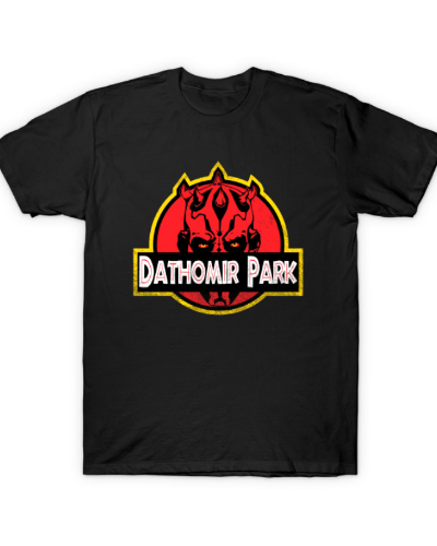 Dathomir Park