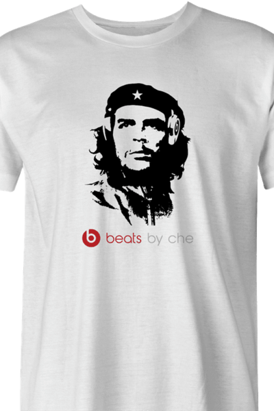Beats By Che