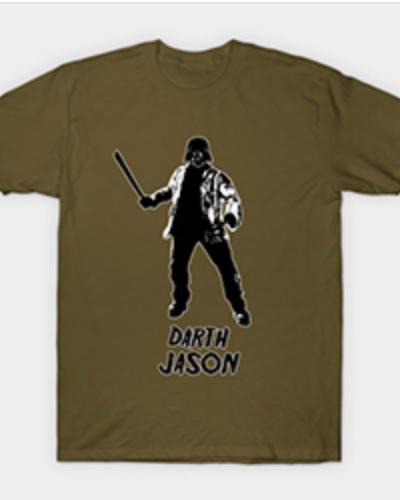 Darth Jason