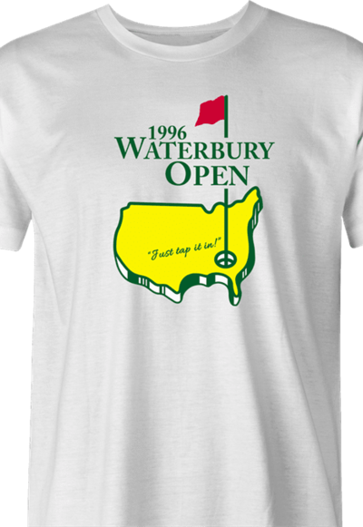 Waterbury Open