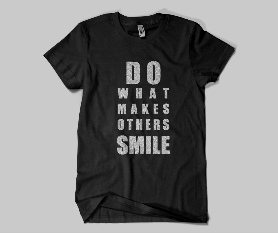 Do-What-Makes-Others-Smile-Low-Res-Black1