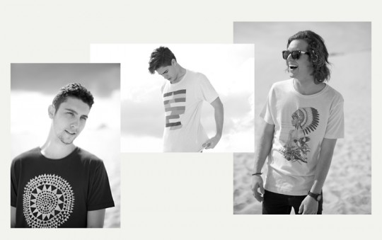 Spring Summer Collection (3)