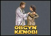 ObgynKanobi3-18-2014-1
