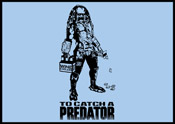 Predator9-20-2011-1