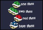Shells8-7-2012-1
