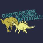 curse-you