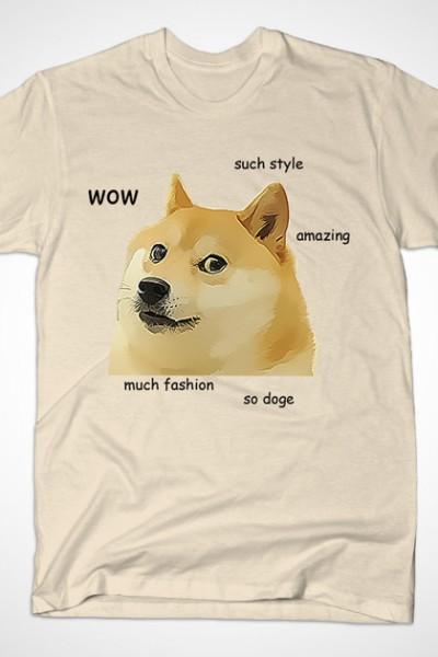 So Doge
