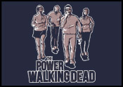 walking-dead-t-shirt-1