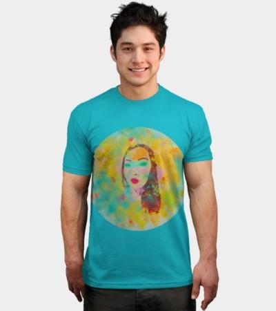 Ayhanim T-Shirt