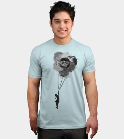 Kamila T-Shirt
