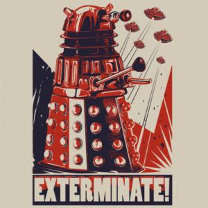 EXTERMINATE-finale_large