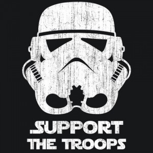 Support-the-Troops_large
