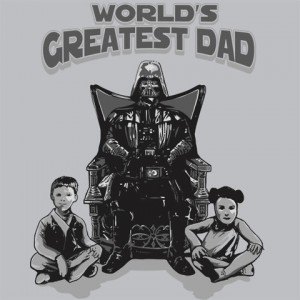 T0182-Worlds-Greatest-Dad-Vader_large