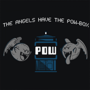 The-Angels-have-the-pow-box_large