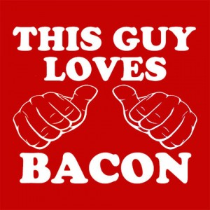 This-Guy-Loves-Bacon_large