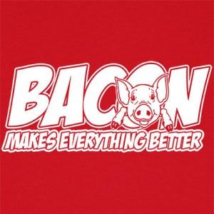 bacon-makes-everything-betterLRG_large