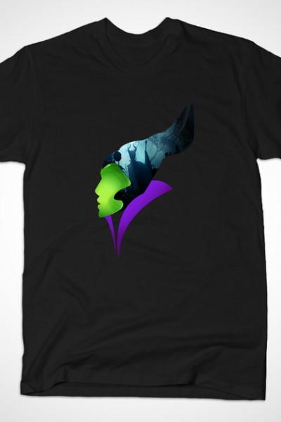 Maleficent – Greatest Villain of All