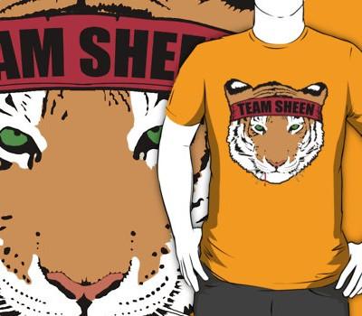 Team Sheen