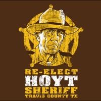 sheriff-hoyt-l1