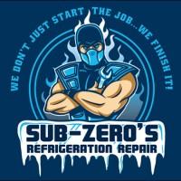 sub-zero-l1