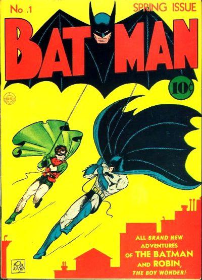 Batmanno1