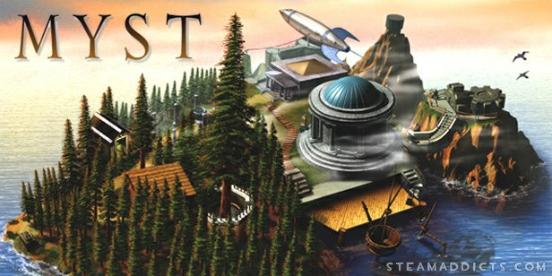 Myst-cover-616x308