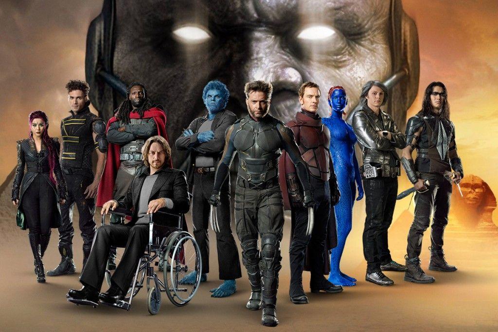 X-Men-Apocalypse-Movie-Scale-1024x682