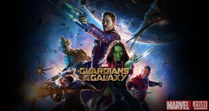 guardians-galaxy-poster