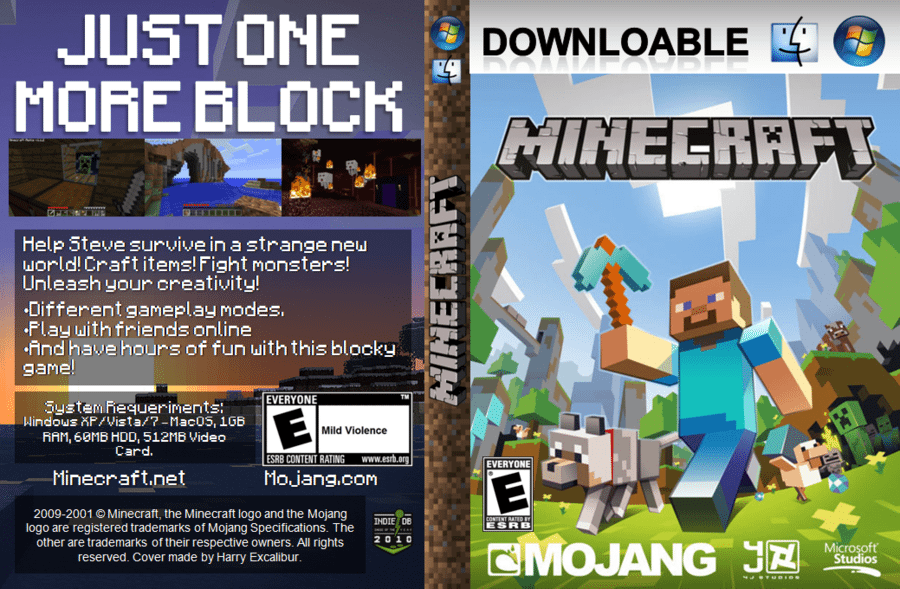 minecraft-cover-art-mtsstbvv