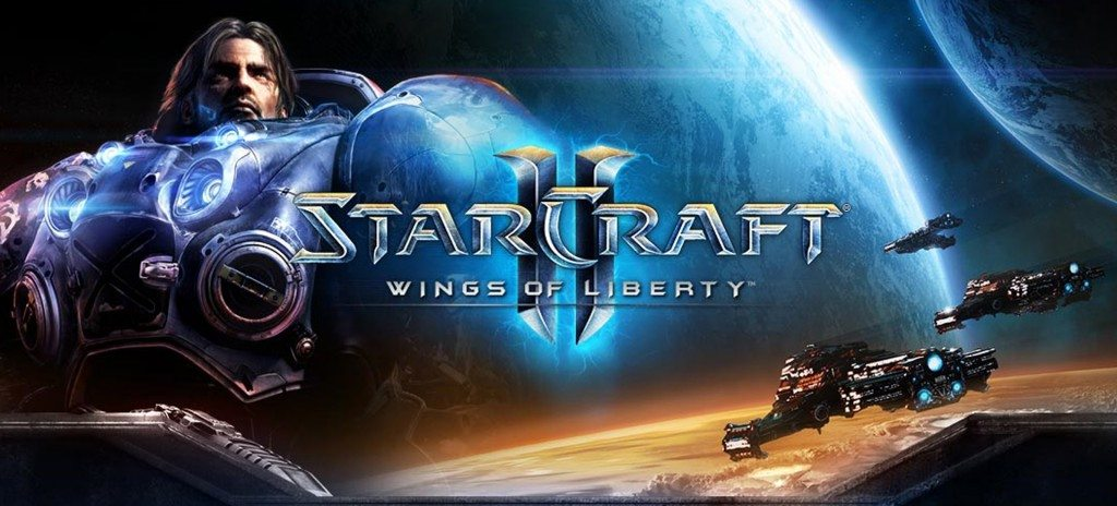 sc2-wallpaper-starcraft2