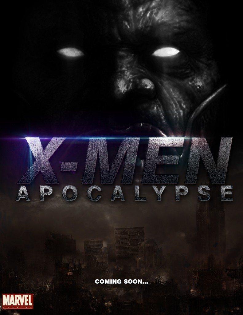 x-men-apocalypse-fan-poster
