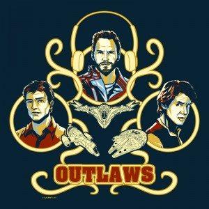 Outlaws-sub