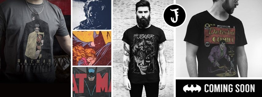 jack of all trades indie brand t-shirts