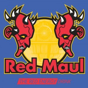red-maul teefizz giveaway