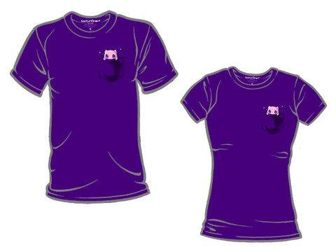 Legendary-Pocket_Tshirt-Comp_large